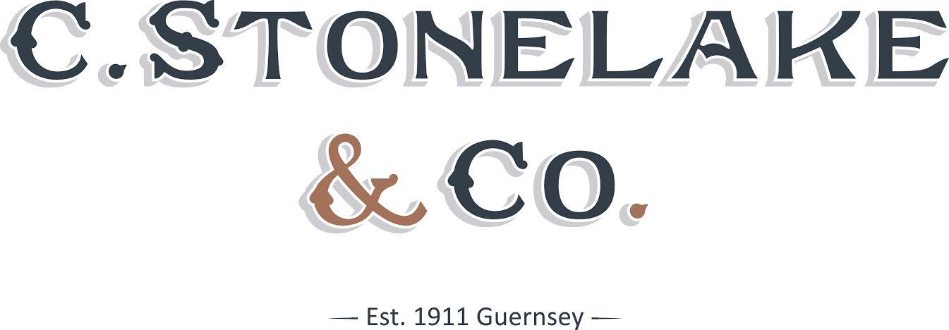 C. Stonelake & Co