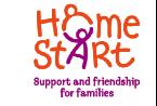 Home-Start logo Islandmums partnership