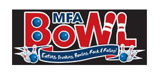 MFA BOWL (FORMER ISLAND BOWL)