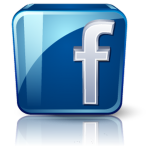 facebook-fancy