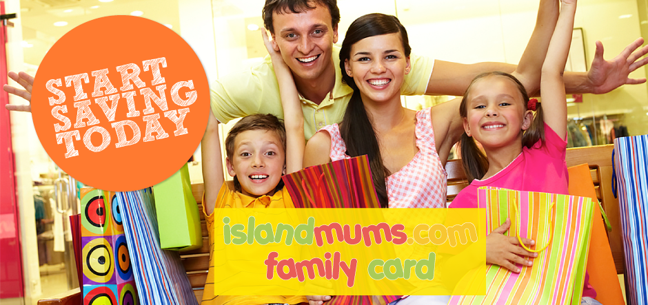 family-card-croppe-slider-1