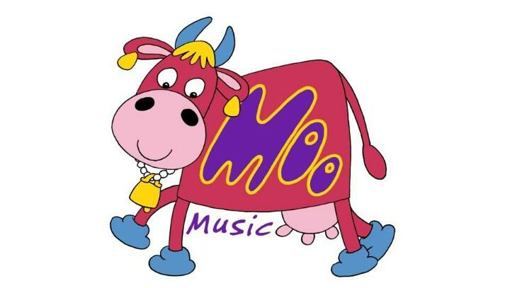 MooMusic