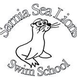 Sarnia Sea Lions & Tasha's Aquafit