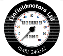 Linfield Motors