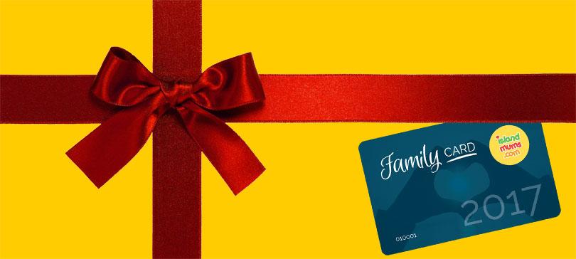 gift-family-card