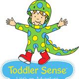 Toddler Sense Guernsey