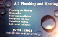 AI Plumbing&Heating