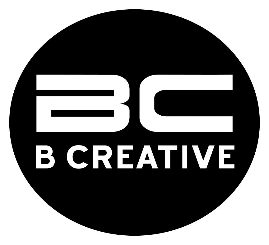 Be Creative Islandmums
