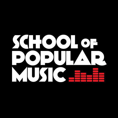 School of Popular Music Islandmums